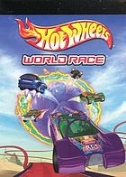 Hot Wheels Highway 35. / World race