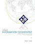 Using information technology : a practical introduction... by  Brian K Williams