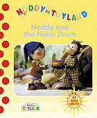 Noddy and the noisy drum.