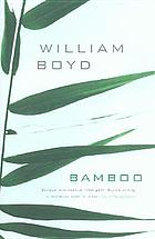 Bamboo : non-fiction 1978-2004