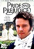 Jane Austen's Pride and prejudice by  Simon Langton