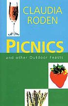 Picnics and other outdoor feasts