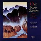 One hand clapping : Zen stories for all ages