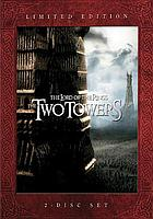Lord of the rings. / Return of the king