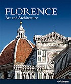 Florence : art and architecture