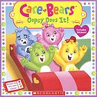 Care Bears : oopsy does it!
