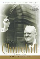 Churchill : a biography