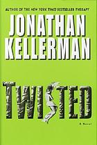 Twisted : a novel