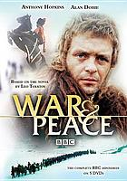 War & peace. / Disc 1
