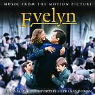 Music from the motion picture Evelyn