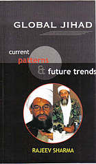 Global jihad : current patterns and future trends