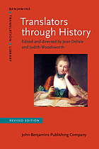 Translators through history