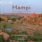 Hampi : discover the splendours of Vijayanagar