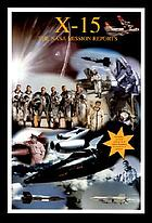 Apollo 14 : the NASA mission reports