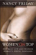 Women on top : [how real life has changed women's sexual fantasies]