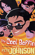 The cool boffin