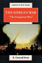The Korean war :