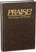 For the love of Julie : a nightmare come true, a mother's courage, a desperate fight for justice
