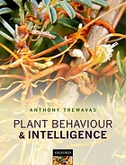 Plant behaviour and intelligence.