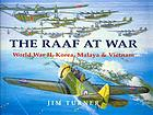 The RAAF at war