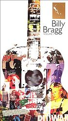 Billy Bragg. Volume I.