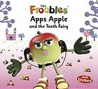 Apps Apple and the Tooth Fairy.