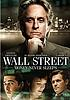 Wall Street : money never sleeps by  Oliver Stone