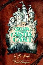 The secret of Castle Cant