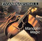 Mandolin magic
