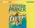 California girl : [a novel]