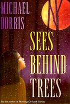 Sees Behind Trees
