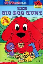 The big egg hunt