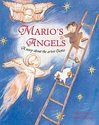 Mario's angels : a story about the artist Giotto