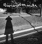 Vivian Maier : out of the shadows