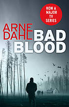 Bad Blood : the Second Intercrime Thriller (Intercrime).