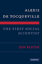 German orientalism in the age of empire : religion, race, and scholarship