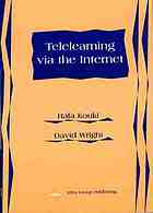 Telelearning via the Internet