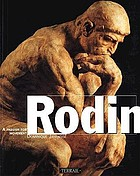 Rodin : a passion for movement