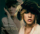 Crystal visions : the very best of Stevie Nicks.
