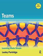 Teams : learning made simple