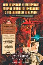 The Thackery T. Lambshead pocket guide to eccentric & discredited diseases, 83rd edition
