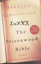 The poisonwood Bible : a novel