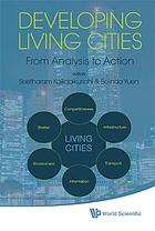 Developing living cities : from analysis to action