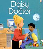 Daisy the doctor