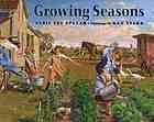 Growing seasons