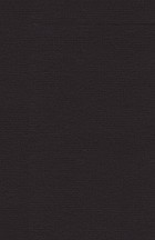 In the likeness of sinful flesh : an essay on the humanity of Christ
