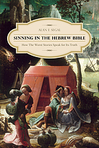 Auden's games of knowledge : poetry and the meanings of homosexuality
