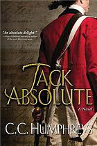 Jack Absolute : a novel