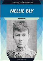 Nellie Bly : journalist