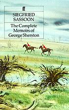 The complete memoirs of George Sherston.